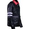 Alex Mercer Prototype Leather Jacket For Men 3