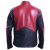 Men's Tom Welling Superman Smallville Jacket 2