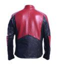 Men's Tom Welling Superman Smallville Jacket 2