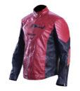 Men's Tom Welling Superman Smallville Jacket 3