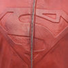 Men's Tom Welling Superman Smallville Jacket S