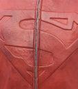 Men's Tom Welling Superman Smallville Jacket S