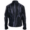 The Amazing Spider Man Peter Parker Jacket 2