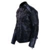 The Amazing Spider Man Peter Parker Jacket 3