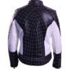 TheLeatherCity Spider Man Jacket 2