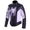 TheLeatherCity Spider Man Jacket 3