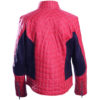 spider man jacket 2