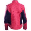 spider man jacket 2