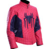 spider man jacket 3