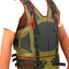The Dark Knight Rises – Tom Hardy Bane Vest right