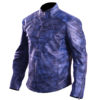 Mens Designers Smallville Jacket right