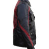 Men's Prototype 2 Leather Jacket right