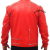 Red-Michael-Jackson-Beat-It-Leather-Jacket-back
