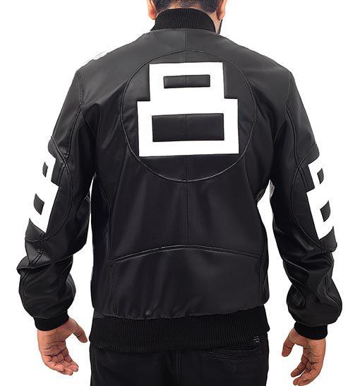 8ball-Black3