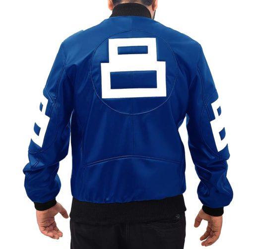 8ball-Blue3