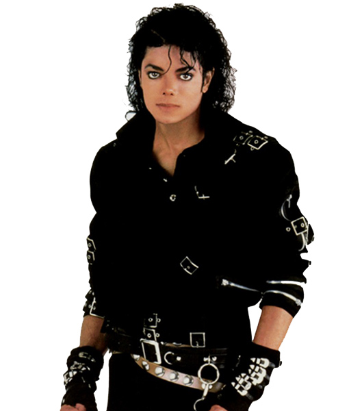 quality products special buy look good shoes sale Michael Jackson Bad Jacket