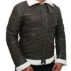 Power 50 Cent Leather Jacket (2)