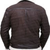 Power 50 Cent Leather Jacket (6)