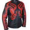 Star Wars Darth Maul Jacket