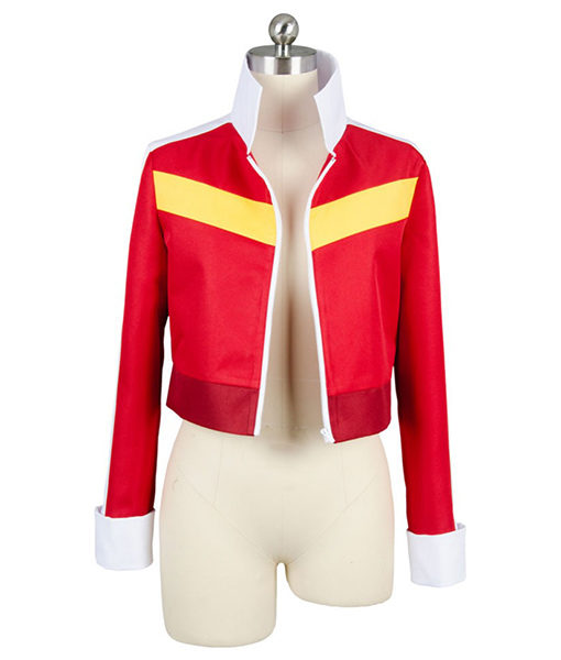 Voltron-Force-Keith-Jacket-Front