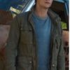 maze-runner-the-death-cure-dylan-obrien-thomas jacket front