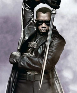 Blade-Coat-Jacket
