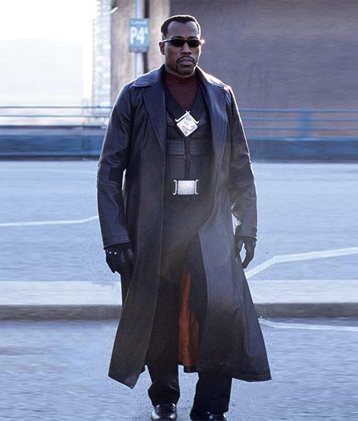 Blade-Coat-Jacket-Front1