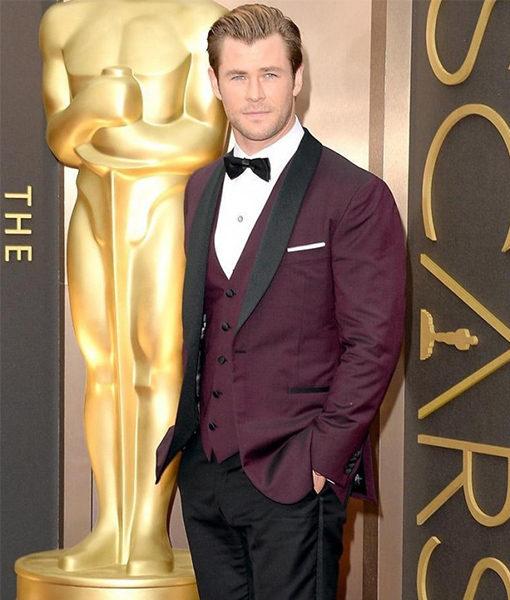 Chris-Hemsworth-Oscar-Tuxedo-Front