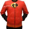 Mr. Incredible Jacket