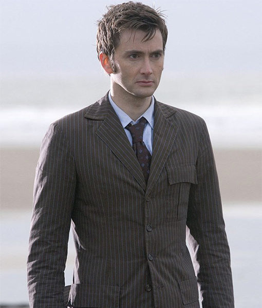 Tenth-Doctor-Brown-Suit-Front