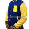Riverdale Archie Jacket Right