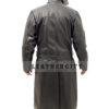 Ryan Gosling Coat From Blade Runner 2049