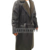 Ryan Gosling Coat From Blade Runner 2049 Left