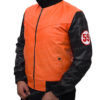 Goku 59 Dragon Ball Z Jacket (2)