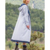13th Doctor Who Hooded Coat (1)