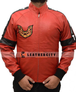 Bandit Trans Am Jacket