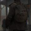 Charles W. Reed Jacket – Coat (3)