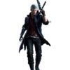 Devil May Cry 5 Nero Coat (3)