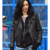 Netflix's Jessica Jones Leather Jacket