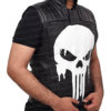 Punisher Vest (2)