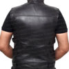 Punisher Vest (3)