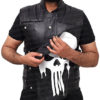 Punisher Vest (4)
