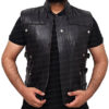 Punisher Vest (5)