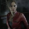 Resident Evil 2 Claire redfield Jacket (3)