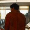 Stefan Butler Jacket from Black Mirror – Netflix (2)
