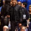 Barack Obama Jacket (3)