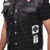 Days Gone Deacon Vest C2