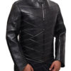 Fast & Furious Idris Elba Jacket (2)