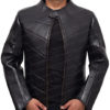 Fast & Furious Idris Elba Jacket (4)