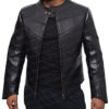 Fast & Furious Idris Elba Jacket (5)